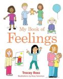 My Book of Feelings